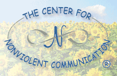 Nonviolent Communication Summary